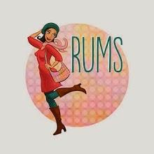 Los jueves toca Rums