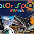 Color Splash Effect Pro v1.5.0 Apk Download