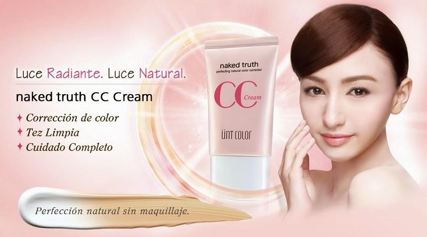 An introduction to UNT Cosmetics (Taiwan): BBs, CCs, eye