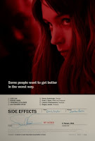 Side+Effects+2013 Daftar Film Terbaru Bioskop 2013