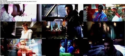 A+Very+Harold+%26+Kumar+3D+Christmas+%282011%29+screen.jpg (500×226)