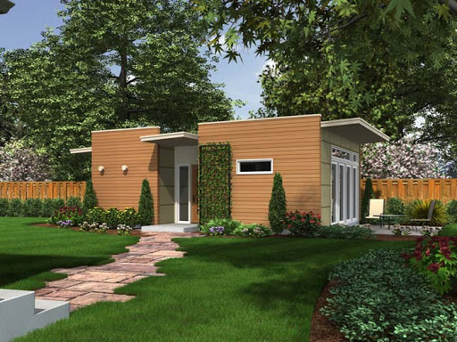 Nice Backyard Designs : Great backyard houses designs, backyard houses, backyard design