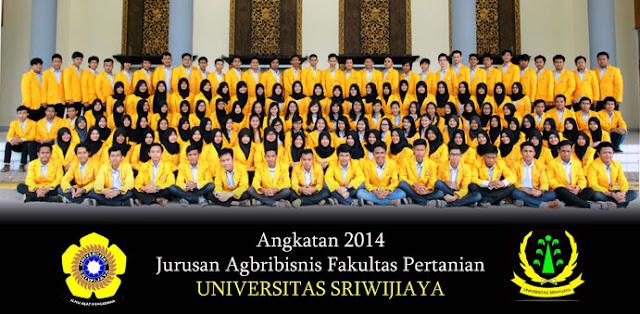 Mahasiswa Agribisnis mengikuti Semester Pendek