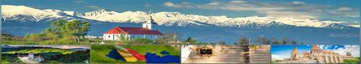 Romania | in limba Norvegiana | Turisme | Kultur | Media | Politikk | News