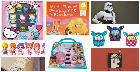 http://mommybloggersphilippines.com/2014/12/02/toys-gift-ideas-toy-reviews-easy-gift-hunting/