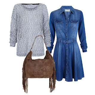 blog, moda, low cost, rebajas, saldos, chollos, moda a buen precio, fondo de armario,