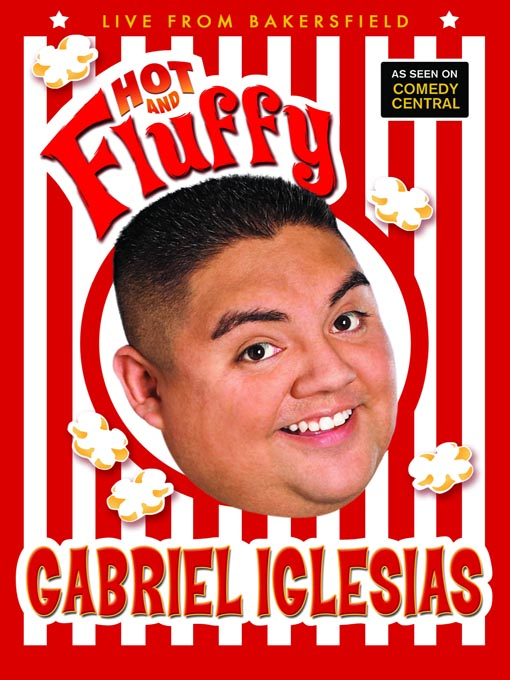600full-gabriel-iglesias--hot-and-fluffy-poster.jpg