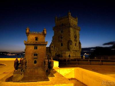 Turismo: razões pelas quais todos os brasileiros devem visitar Portugal Torre+de+belem