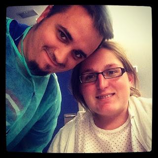 bebe parto hospital espera cesarea