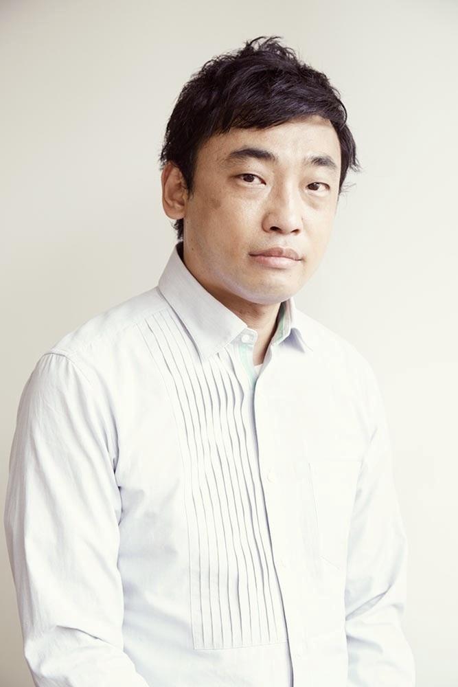 山本浩司 (俳優)の画像 p1_19