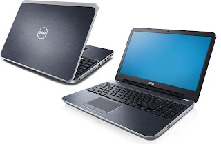 Dell Inspiron 5521 Drivers For Windows 7 (32bit)