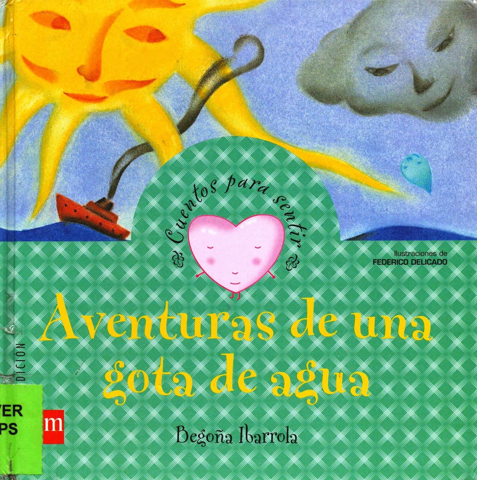 Aventuras De Una Gota De Agua   apexwallpapers.com