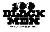 100 black men of los angeles