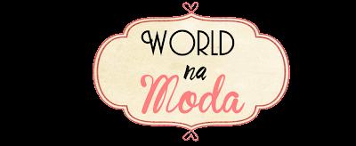 World da Moda
