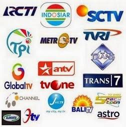 Jadwal Bola Tanggal 22, 23, 24, 25 Maret 2014 di TV