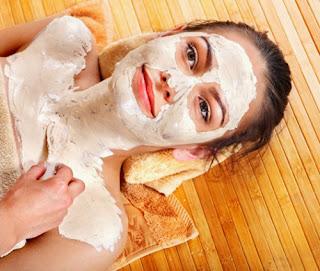 Kem tắm trắng tự tạo chi phí thấp an toàn nhất