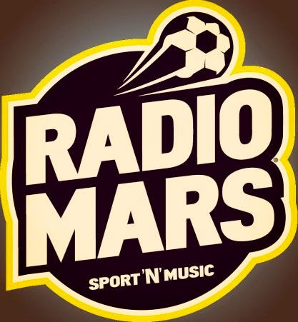 اذاعة راديو مارس Radio Mars Live نقل مباشر طوال اليوم اون لاين .