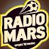 استمع لإذاعة Mars Radio راديو مارس المغربية مباشرة على الانترنت