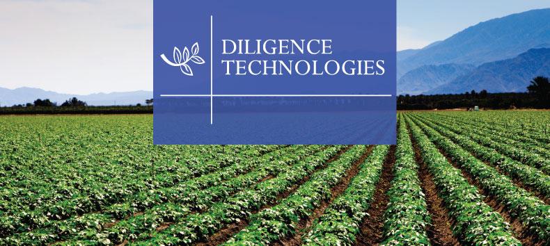 Diligence Technologies Inc.