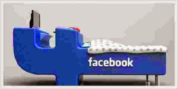 Top 10 Funny Pictures For Facebook For Increase likes image photo
