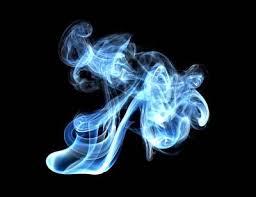 arreter de fumer aspirateur de fum e de tabac sans fum e sans bruit et sans odeur. Black Bedroom Furniture Sets. Home Design Ideas
