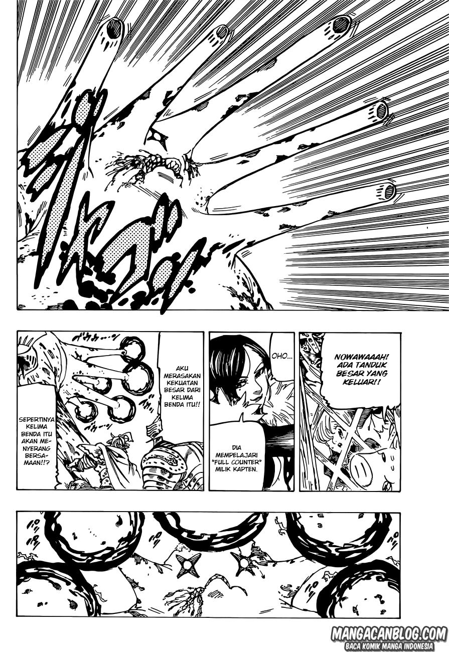 Komik nanatsu no taizai 116 - chapter 116 117 Indonesia nanatsu no taizai 116 - chapter 116 Terbaru 7|Baca Manga Komik Indonesia