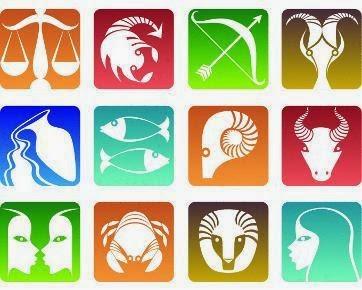 Ramalan Zodiak Hari Ini Terbaru Desember