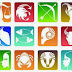 RAMALAN ZODIAK HARI INI Bulan Desember Terbaru Prediksi Horoskop Lengkap