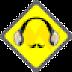 Download Software Easy MP3 Downloader 4.6.8.2 Full Version