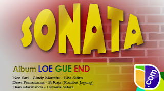 download mp3 loe guen end dewi permatasari sonata live nganjuk 2012