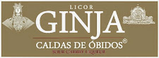 Chocolicor - Ginja calda de Óbidos