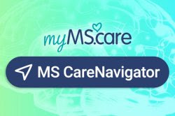 MS Care Path