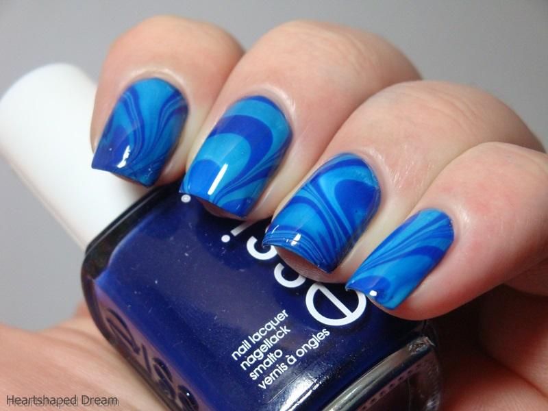 http://heartshapeddream.blogspot.com/2015/02/das-erste-blue-friday-spezial-water.html