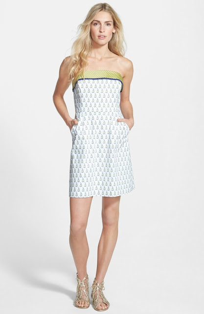vineyard vines sailboat dress on sale free shipping