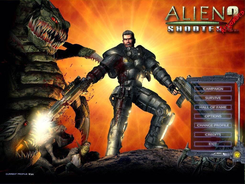 Download-Alien-Shooter-2