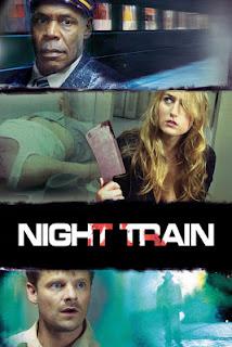 Chuyến Tàu Đêm - Night Train