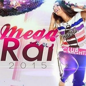 Compilation Rai-Mega Rai 2015 Vol.01