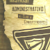 Manual Administrativo del Club de Conquistadores 2013 | PDF y Online