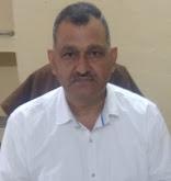 Sh. Karam Chand
