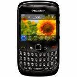 harga blackberry 8530 hitam by lazada.co.id