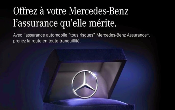 assurance et mutuelle assurance mercedes benz. Black Bedroom Furniture Sets. Home Design Ideas