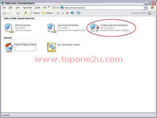 Configure Wireless Router12