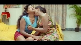 Hot Malayalam Movie '16 Prayathile' Watch Online full youtube adult movie free online