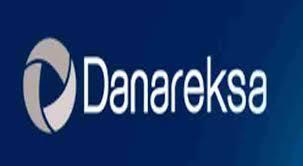 Info Lowongan Kerja BUMN PT Danareksa (Persero) September Oktober 2015