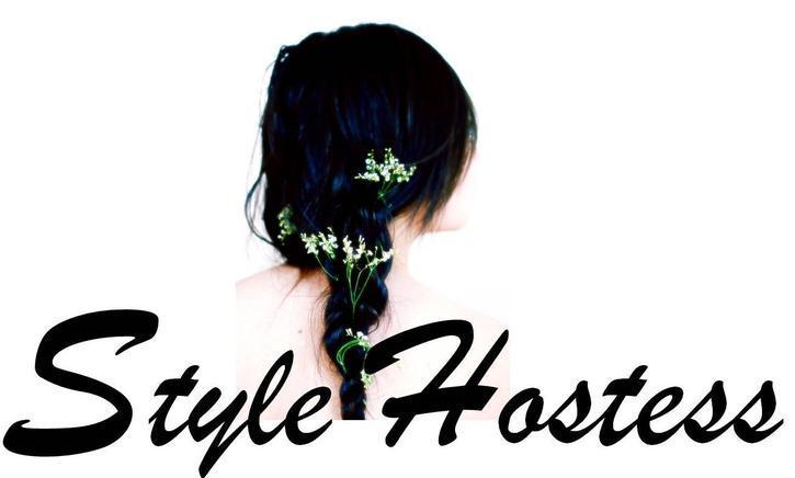 STYLE HOSTESS