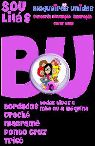 Blogueiras Unidas!