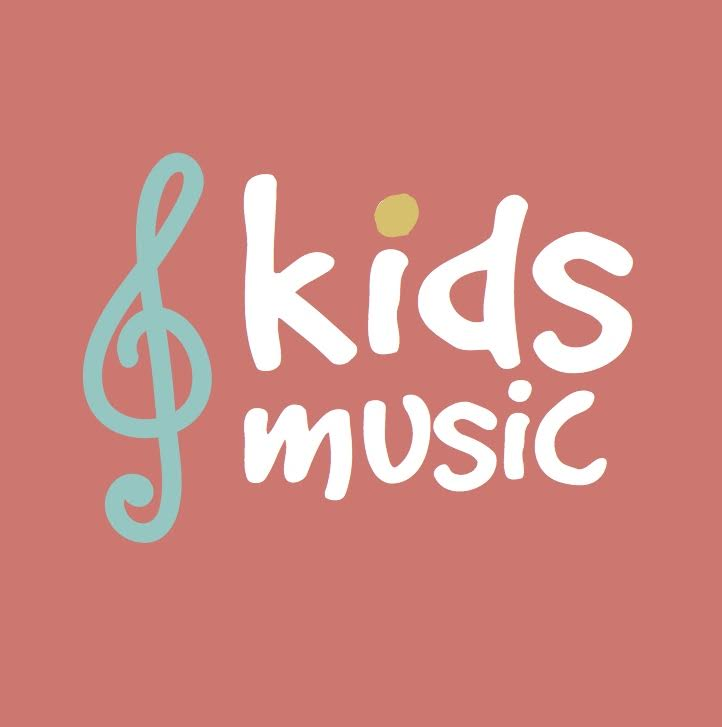 Bellaterra Música / Kids Music
