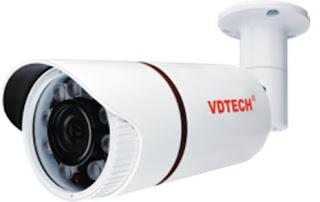 VDT-810BL, Lắp camera VDT810BL, lắp camera đồng nai, lắp camera bình dương, lắp camera long an, lắp camera chống trộm bình dương, lắp đặt camera quan sát hiệp phước, camera tân uyên