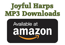 MP3 Downloads on Amazon