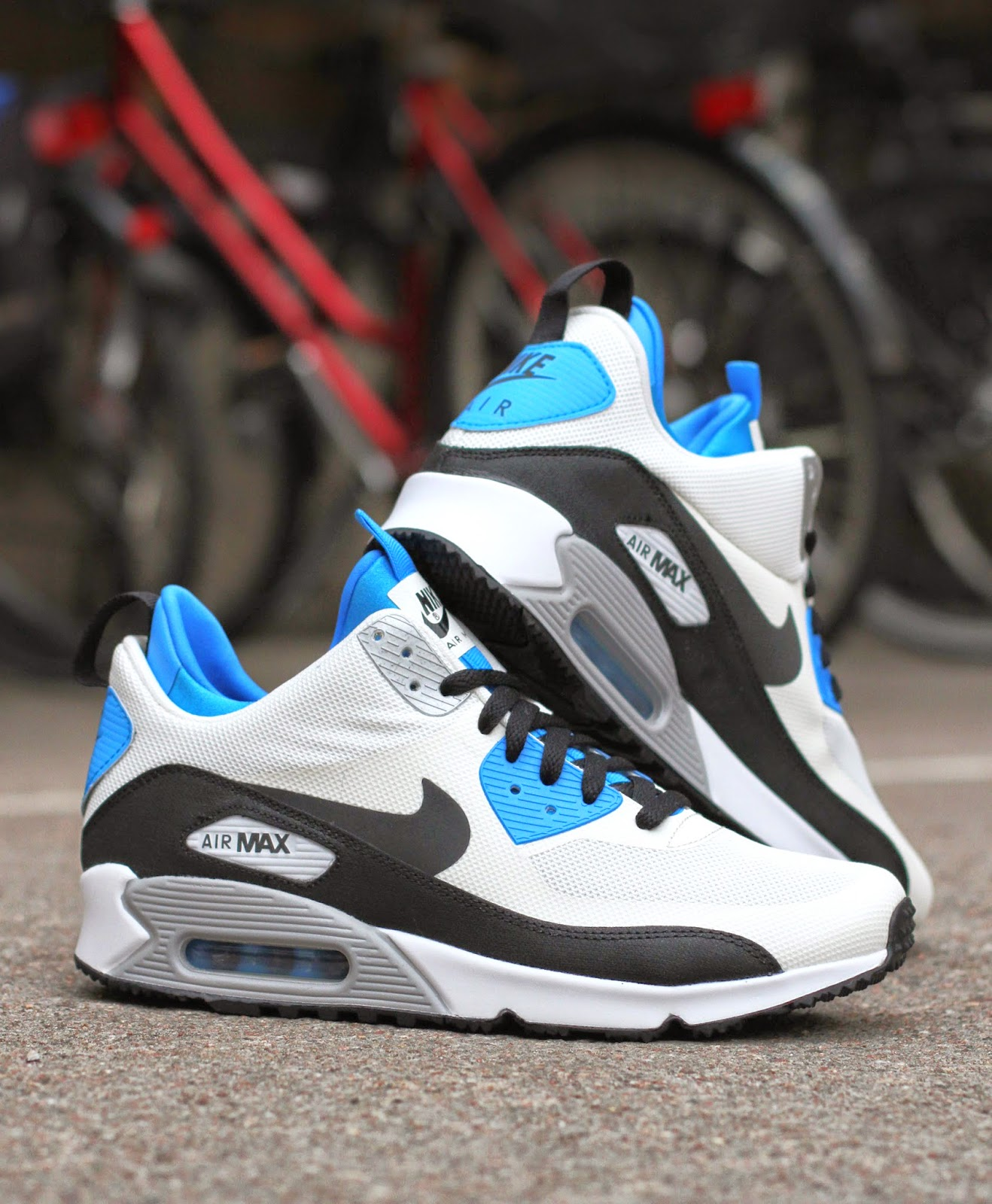 http://www.footish.se/sneakers/nike-air-max-90-sneakerboot-ns-3